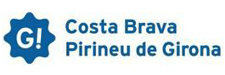 costabrava.org